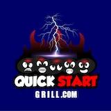 Neuman's Grill LLC