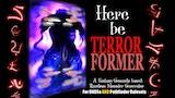 Terrorformer: Create Endless New Monsters for RPG! thumbnail