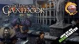 The Lost City of Gaxmoor 5E thumbnail