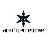 Apathy Enterprise