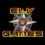 ELV Games
