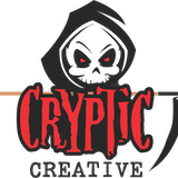 Cryptic Creative