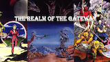 The Realm of the Gateway, a multi-genre pen and paper RPG. thumbnail