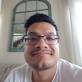 Marcelo Arreola Jr