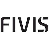 FIVIS