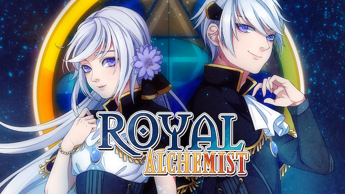 Intrigue, betrayal, deaths!