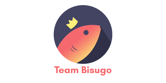 Team Bisugo is an indie dev team who loves telling the best fresh stories!