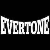 Evertone Inc