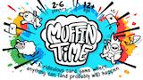Muffin Time: The Random Card Game thumbnail