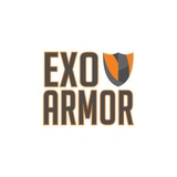 ExoArmor Case
