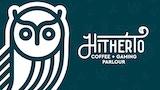 Hitherto Coffee & Gaming Parlour thumbnail