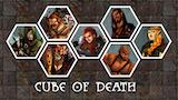 Cube of Death thumbnail