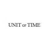 Unit of Time