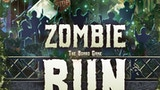Zombie Run thumbnail