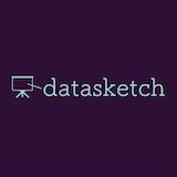 Datasketch