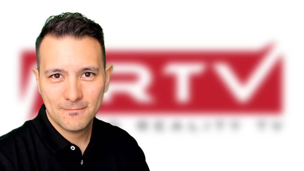 MRTV Headquarter project video thumbnail