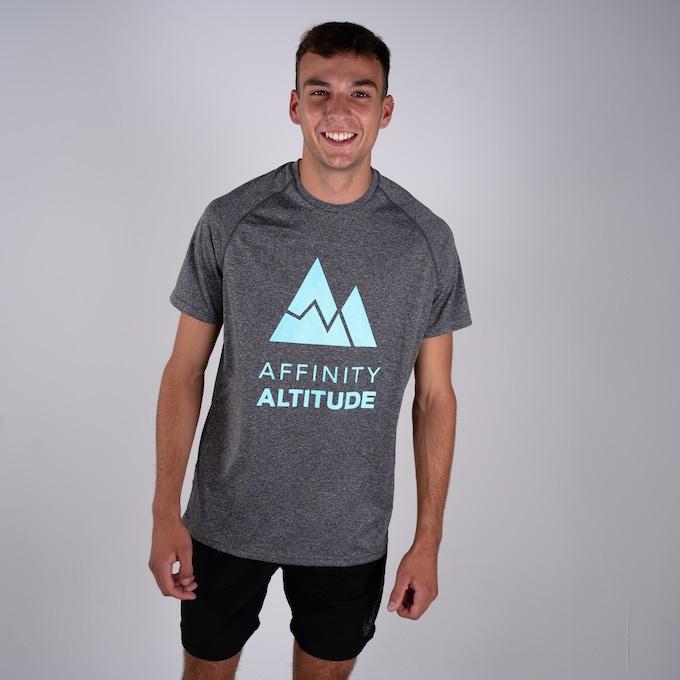 Affinity Altitude T-shirt
