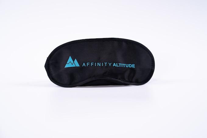 Affinity Altitude Eye Mask