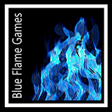 Blue Flame Games