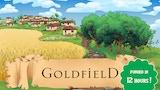 Goldfields: Medieval Village NPC thumbnail