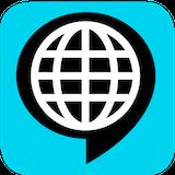 Language Chat