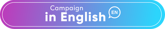 Click for campaing in English