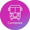 Click para ver opciones de viaje en autobús a Guadalajara