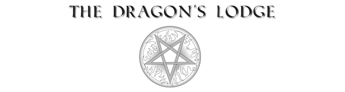 The Dragon's Lodge focuses on a main objective: Chaos; its members believe that their primary function is to be agents of change.