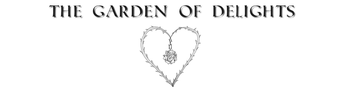 The Garden of Delights has strong relationships with the world of the plebs, its members act as advocates of vice, they take advantage of the world and its luxuries, and they exort other Kith to do so as well.