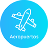 Click para vuelos, desde $1,300MX