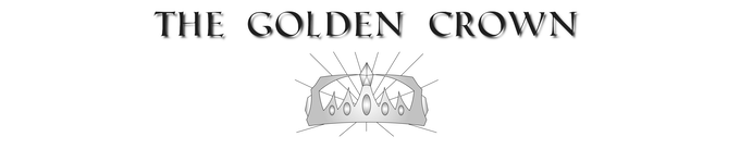 The Golden Crown is focused on a main philosophy: Order; to its members, righteousness and duty are key, and the faction's moral code is their highest calling.