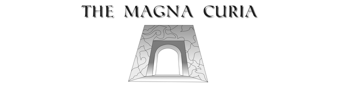 The Magna Curia dreams of one daybeing able to create a place where Kith and human beings can live together in peace, and prosper. Its members advance the cause of human beings and feel a great affinity for them.