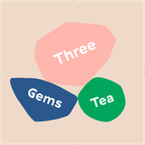 Three Gems Tea