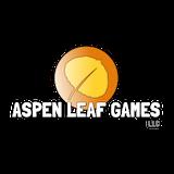 Aspen Leaf Games LLC