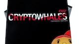 CryptoWhales | A Blockchain Board Game thumbnail