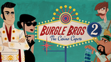 Burgle Bros 2: The Casino Capers thumbnail