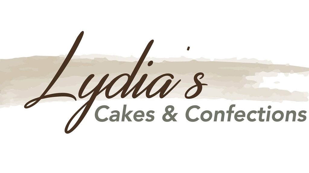 Lydia's Cakes & Confections - Storefront Opening project video thumbnail