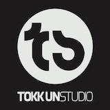 TOKKUN STUDIO