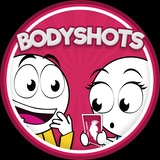 Bodyshots Games