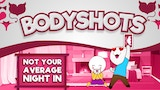 BodyShots | Not your average night in thumbnail