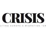 Crisis Magazine