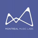 Montreal Music Labs