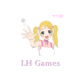LH Games Limited