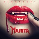 Marita - Wild Cat