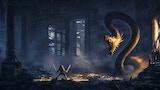 Low Fantasy Gaming - Companion thumbnail