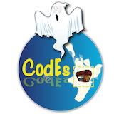 Codes Card Games