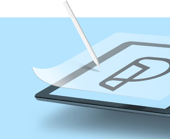 New Paperlike 2 - Make your iPad feel like paper