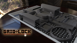 Grid Lock Gaming Terrain thumbnail