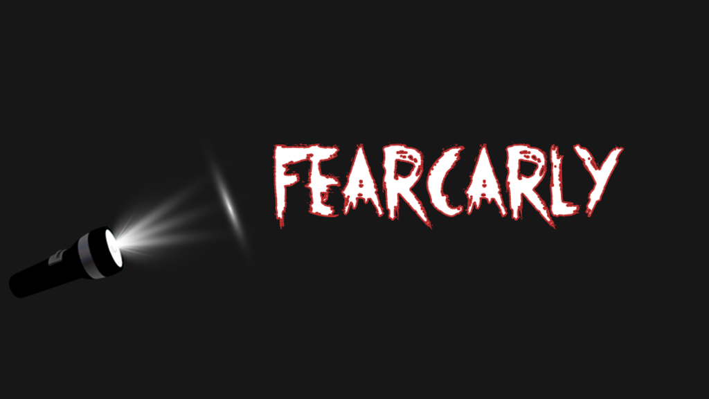 Project image for FearCarly - A VR horror game