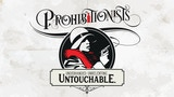 Prohibitionists - the card game about taking out the Mob thumbnail